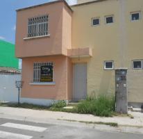 Foto de casa en renta en hacienda tequisquiapan numero 523 , rinconada santa anita, querétaro, querétaro, 0 No. 01