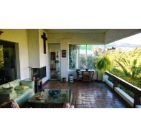 Propiedad similar 1389445 en Hacienda Tetela.