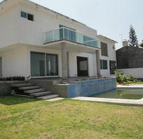 Foto de casa en condominio en venta en, hacienda tetela, cuernavaca, morelos, 1725428 no 01
