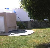 Foto de casa en renta en, hacienda tetela, cuernavaca, morelos, 1765260 no 01