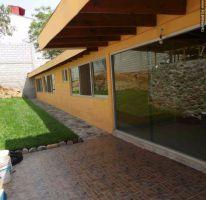 Foto de casa en renta en, hacienda tetela, cuernavaca, morelos, 2035476 no 01