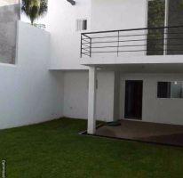 Foto de casa en renta en, hacienda tetela, cuernavaca, morelos, 2036318 no 01