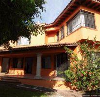Foto de casa en renta en, hacienda tetela, cuernavaca, morelos, 2236786 no 01