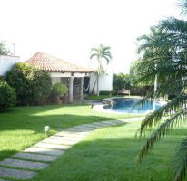 Foto de casa en venta en, hacienda tetela, cuernavaca, morelos, 2398550 no 01