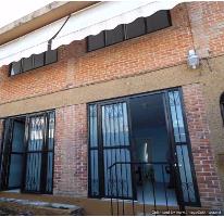 Foto de oficina en renta en  , hacienda tetela, cuernavaca, morelos, 2590827 No. 01
