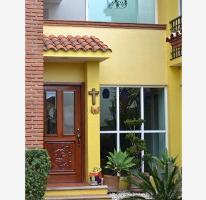 Foto de casa en venta en  , hacienda tetela, cuernavaca, morelos, 2702349 No. 01