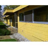 Foto de casa en venta en  , hacienda tetela, cuernavaca, morelos, 2820505 No. 01