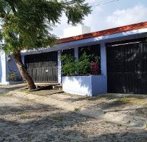 Foto de casa en venta en  , hacienda tetela, cuernavaca, morelos, 2860124 No. 01