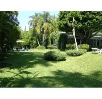 Foto de casa en venta en  , hacienda tetela, cuernavaca, morelos, 2934553 No. 01