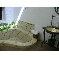 Foto de casa en venta en  , hacienda tetela, cuernavaca, morelos, 2934553 No. 02