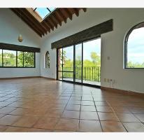 Foto de casa en venta en  , hacienda tetela, cuernavaca, morelos, 3709602 No. 01