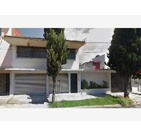 Foto de casa en venta en hacienda torrecillas 0, santa elena, san mateo atenco, méxico, 0 No. 01