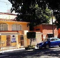 Foto de casa en venta en hacienda torrecillas , villa quietud, coyoacán, distrito federal, 0 No. 01