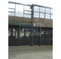 Foto de casa en venta en  178, san mateo atenco centro, san mateo atenco, méxico, 485628 No. 01