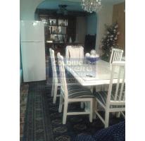 Foto de casa en venta en hacienda tres marias. colonia santa elena , san mateo atenco centro, san mateo atenco, méxico, 2494070 No. 02