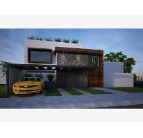 Foto de casa en venta en  , hacienda valle de zerezotla, san pedro cholula, puebla, 2710156 No. 01