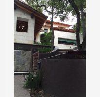 Foto de casa en venta en hacienda valle escondido, hacienda de valle escondido, atizapán de zaragoza, estado de méxico, 2077748 no 01