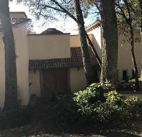 Foto de casa en venta en hacienda vallescondido 00, hacienda de valle escondido, atizapán de zaragoza, méxico, 0 No. 01