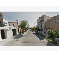 Foto de casa en venta en  nn, mansiones del valle, querétaro, querétaro, 2543398 No. 01