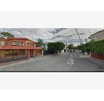 Propiedad similar 2754213 en Hacienda venegas # 18.