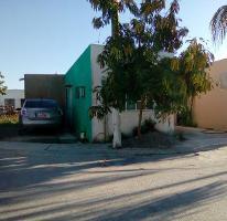 Foto de casa en venta en hacienda vista bella 125, hacienda las bugambilias, reynosa, tamaulipas, 3962130 No. 01