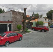 Propiedad similar 2456085 en Hacienda Xalpa # 99999.