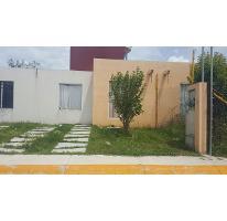 Foto de casa en venta en hacienda yexto , haciendas de tizayuca, tizayuca, hidalgo, 2747562 No. 01