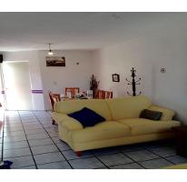 Foto de casa en venta en, haciendas de aguascalientes 1a sección, aguascalientes, aguascalientes, 1747114 no 01