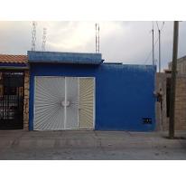 Foto de casa en venta en  , haciendas de aguascalientes 1a sección, aguascalientes, aguascalientes, 1855298 No. 01