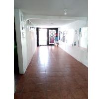 Foto de casa en venta en  , haciendas de aguascalientes 1a sección, aguascalientes, aguascalientes, 2609028 No. 01