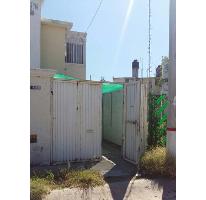 Foto de casa en venta en  , haciendas de aguascalientes 1a sección, aguascalientes, aguascalientes, 2610415 No. 01