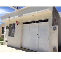 Propiedad similar 2611258 en Haciendas de Aguascalientes 1a Sección.