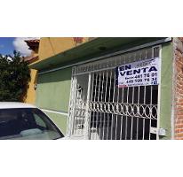 Foto de casa en venta en  , haciendas de aguascalientes 1a sección, aguascalientes, aguascalientes, 2611859 No. 01
