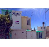 Foto de casa en venta en  , haciendas de aguascalientes 1a sección, aguascalientes, aguascalientes, 2616149 No. 01