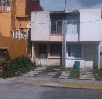 Foto de casa en condominio en venta en, haciendas de aragón, ecatepec de morelos, estado de méxico, 1244985 no 01