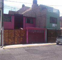 Foto de casa en venta en, haciendas de aragón, ecatepec de morelos, estado de méxico, 2269370 no 01