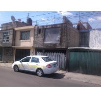 Foto de casa en condominio en venta en, haciendas de aragón, ecatepec de morelos, estado de méxico, 1233377 no 01