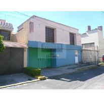 Foto de casa en venta en, haciendas de coyoacán, coyoacán, df, 1850676 no 01