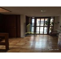 Foto de casa en venta en  , haciendas de coyoacán, coyoacán, distrito federal, 2116514 No. 01