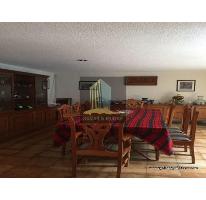 Foto de casa en venta en, haciendas de coyoacán, coyoacán, df, 2116514 no 01