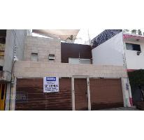 Foto de casa en venta en  , haciendas de coyoacán, coyoacán, distrito federal, 2436577 No. 01