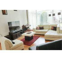 Foto de casa en venta en, haciendas de coyoacán, coyoacán, df, 2455472 no 01