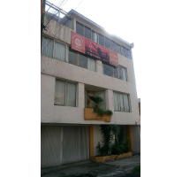 Foto de edificio en venta en  , haciendas de coyoacán, coyoacán, distrito federal, 2589893 No. 02