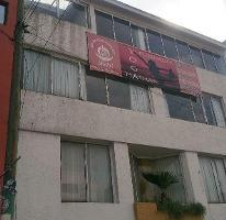 Foto de edificio en venta en  , haciendas de coyoacán, coyoacán, distrito federal, 3286447 No. 01
