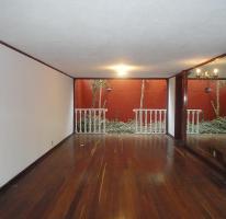Foto de casa en venta en  , haciendas de coyoacán, coyoacán, distrito federal, 0 No. 01