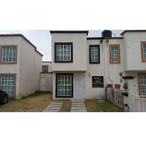 Foto de casa en venta en  , haciendas de hidalgo, pachuca de soto, hidalgo, 1717304 No. 01