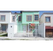 Foto de casa en venta en, haciendas de hidalgo, pachuca de soto, hidalgo, 2170377 no 01