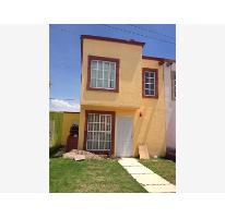 Foto de casa en venta en  , haciendas de hidalgo, pachuca de soto, hidalgo, 2693621 No. 01