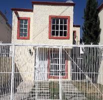 Foto de casa en venta en  , haciendas de hidalgo, pachuca de soto, hidalgo, 0 No. 01