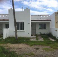 Foto de casa en venta en, haciendas de san vicente, bahía de banderas, nayarit, 2161420 no 01